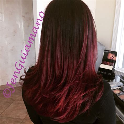 best hair colorist south jersey 90 best images about my creations on pinterest follow me