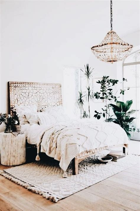 boho master bedroom beach house vibes redecorating   home bedroom bedroom decor