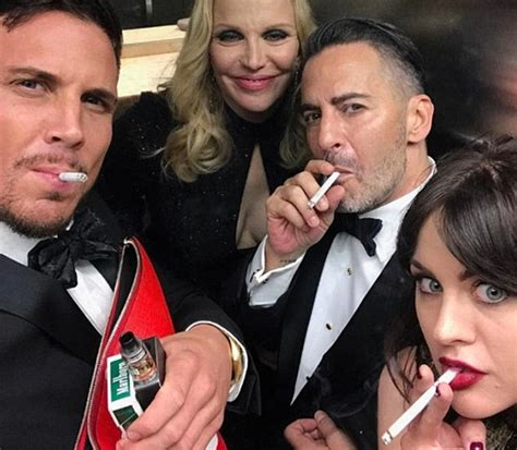 how to smoke a cigarette in the bathroom so many celebs smoked cigarettes in the bathroom at the met gala