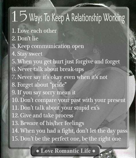 Finding Ways To Keep Up With Tips by Healthy Relationship Dating