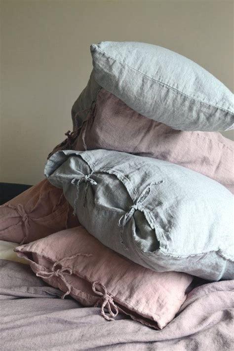 baltic linen pillows house of baltic linen decorative pillows cushions