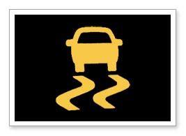 Brake System Warning Light Ford Edge Ford Edge Antilock Brake Light And Traction Light