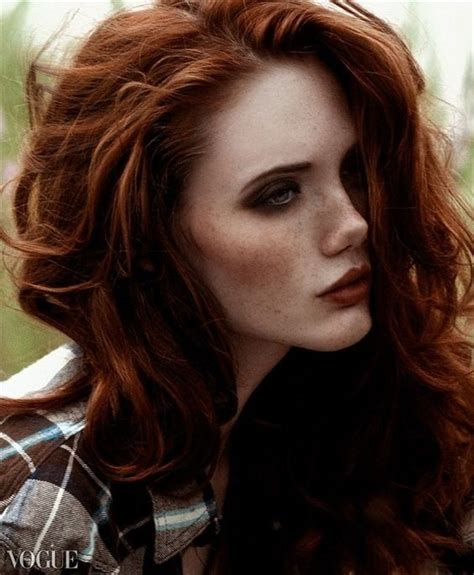 beautiful redheads over fifty beautiful woman with red hair gorgeous redheads