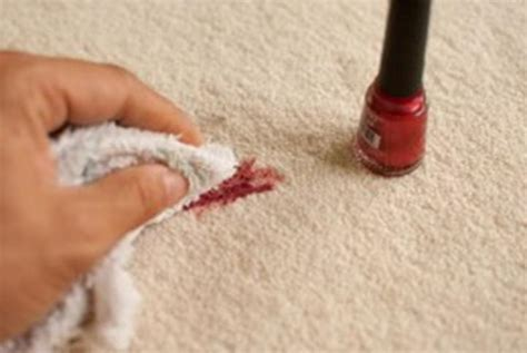 50 cleaning hacks for your home that will make your