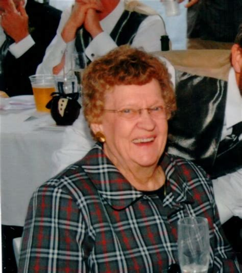 schultz obituary osakis minnesota legacy