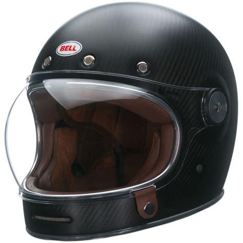 Bell Bullitt bell bullitt carbon helmet canada s motorcycle