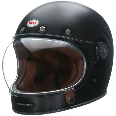 Helmet Helm Bell Bell Bullitt Carbon Helmet Helmets Canada S Motorcycle