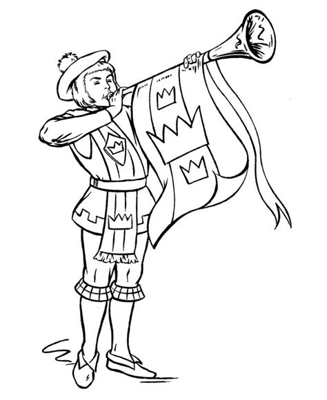 coloring page of knight in armor 105 best sca coloring pages images on pinterest coloring