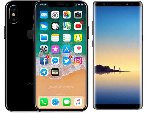 Best Home Design App Ipad Pro iphone may offer a 6 4 inch oled display in 2018