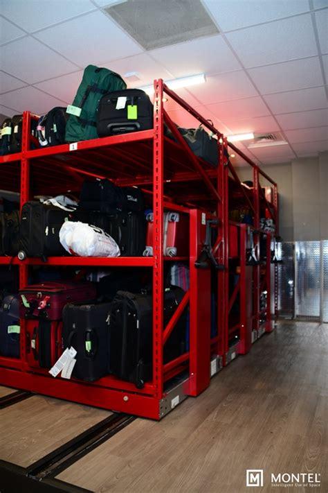 casino room mobile hyatt regency with a new luggage room mobile shelving