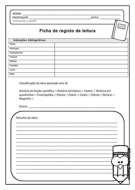 Pin de Lais Leal em Português | Registros de leitura