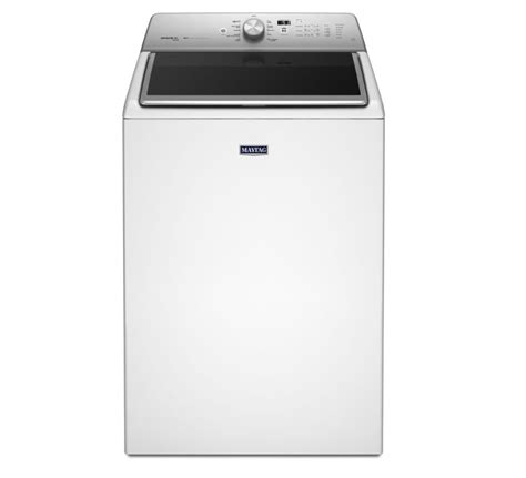 maytag bravos xl maytag top load washing machine review rating bravos xl