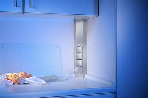 creativ küchen design steckdose design k 252 che steckdose design k 252 che