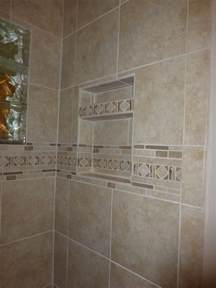 Lowes Bathroom Tile Ideas Capri Classic Tile From Lowes For The Home Pinterest