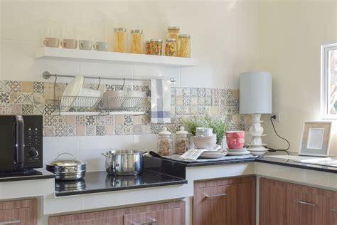 9 Diy Kitchen Backsplash Ideas | 9 diy kitchen backsplash ideas