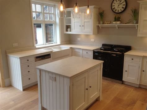 kitchen island worktops uk how a kitchen island can the most of your home
