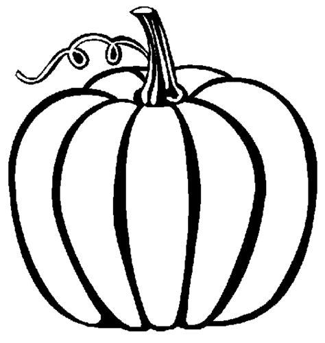 pumpkin patch coloring pages printable az coloring pages