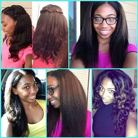 natural hairstyles with crochet marley braids columbia sc natural hairstyles with crochet marley braids columbia sc