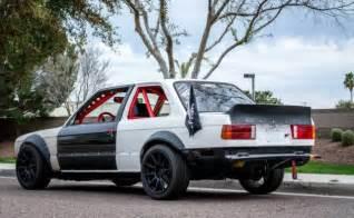 1984 bmw 325e e30 drift car m20b27 for sale photos