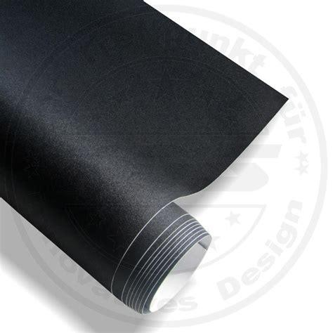 klebefolie schwarz matt folie schwarz selbstklebend ur29 hitoiro