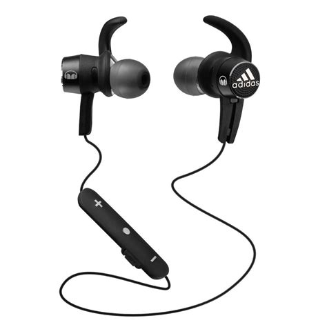 best headphones amazoncom best wireless headphones for working out 2018