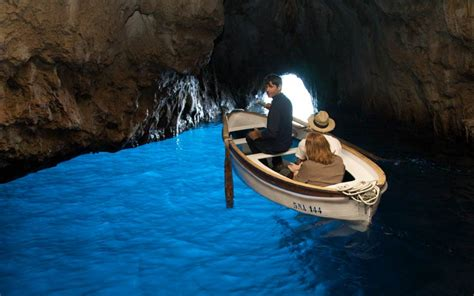 boat trip to capri boat trips from capri italy tours around the island and