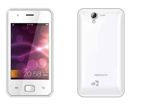 karbonn a35 hard reset and pattern unlock done with karbonn a50 hard reset pattern unlock