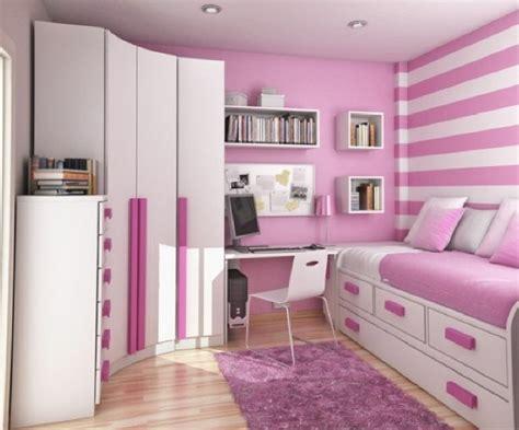 pink bedroom interior design wallpaper  cool hd