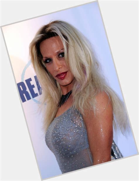 alexis arquette before and after alexis arquette s birthday celebration happybday to