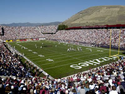 montana grizzlies football i aa fcs college football 301 moved permanently