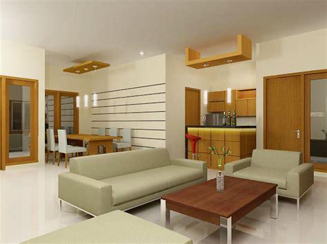 desain interior ipa atau ips interior rumah minimalis rumah