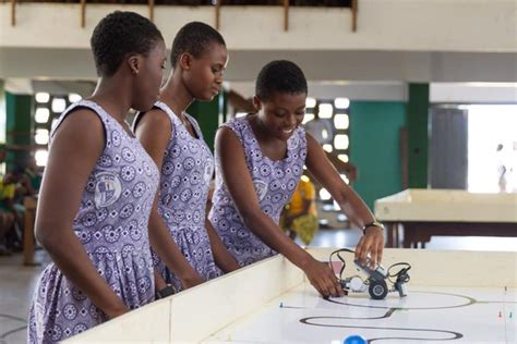 www ghana senior high school girl s h s patoranking com 10 first class high schools that have never won the