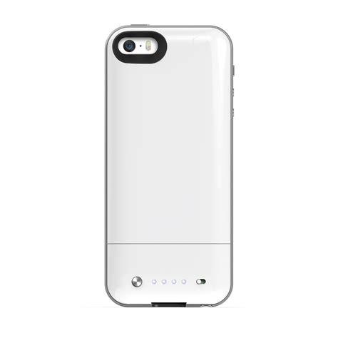 Memory Iphone 5s mophie spacepack 32gb memory external battery for iphone 5 5s se ebay