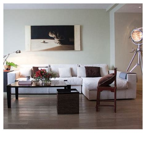 joy moyler interior designer african american interior