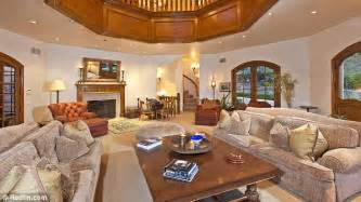 bill gates living room bill gates car and living room www pixshark images galleries with a bite