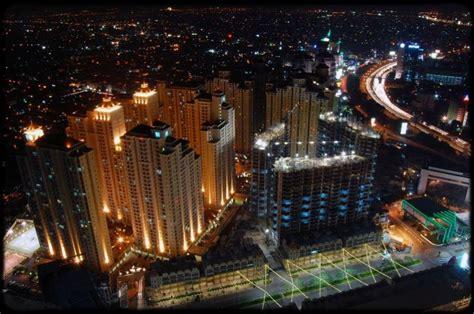 layout apartemen central park jakarta apartemen disewakan apartemen mediterania 1 2 royal
