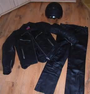 Motorradbekleidung L Beck by Kleinanzeigen Motorradkleidung Damen