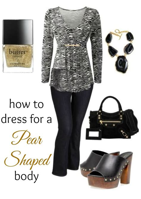 how to dress the pear shaped body type when you re over 40 how to dress for a pear shaped body
