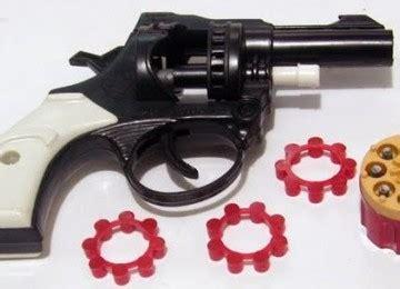 Pistol Mainan Pakai Korek Api Anak Anak topic pistol mainan republika