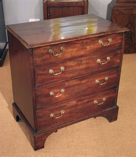 Antique Chest Of Drawers by Antique Chest Of Drawers Country House Chest Of Drawers