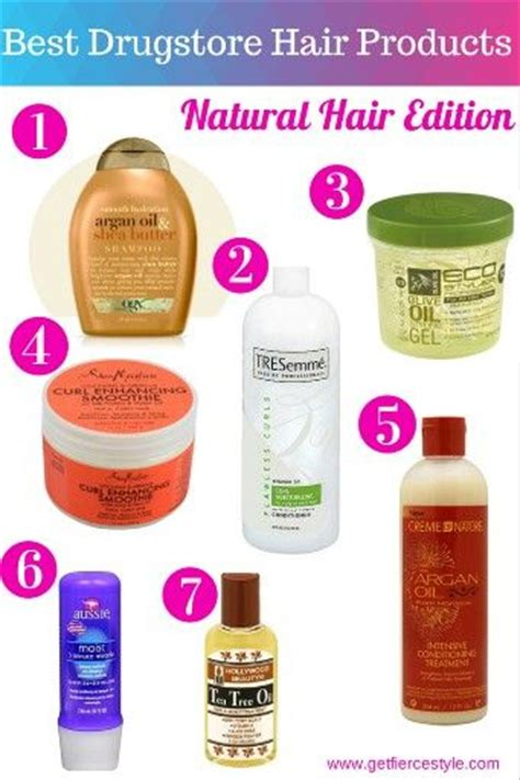 hair products for a cpmbover what is the best hair product for a comb over best 25