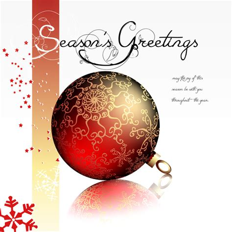 Corporate Greeting Card Design 2013 corporate greeting card designs welcome to my