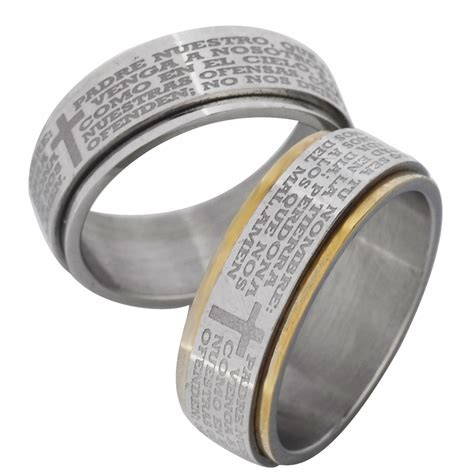 Amazing Mokume Gane Wedding Rings Uk   Matvuk.Com