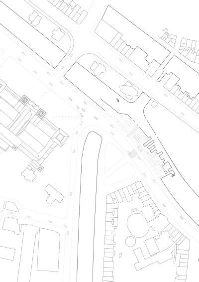How to Create an Architecture Site Plan Rendering in Photoshop