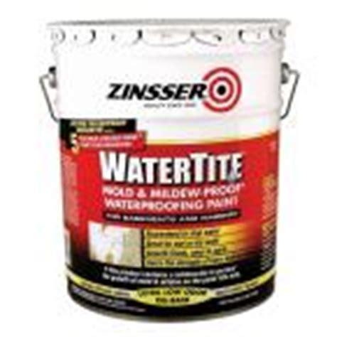 waterproof exterior paint waterproofing sealers exterior paint stain