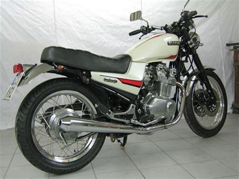 Suzuki Gr 650 Suzuki Suzuki Gr 650 X Moto Zombdrive