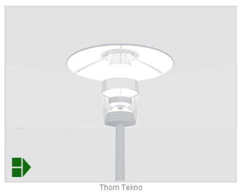 Hton Lighting Fixtures Hton Lighting Fixtures Gino Pendant Uplight Buy Gino Pendant Uplight Price Lighting Pp170z