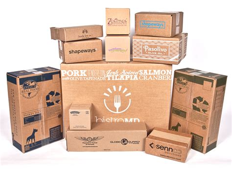 printable cardboard corrugated boxes cardboard boxes melbourne beeprinting