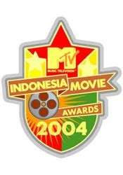 film jelangkung wikipedia mtv indonesia movie awards 2004 wikipedia bahasa
