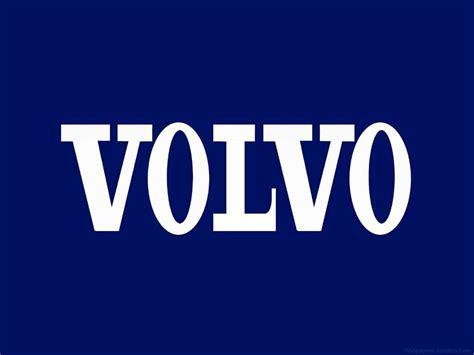 volvo trucks logo volvo truck logo